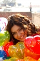 Latest Cute Images of Samantha