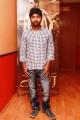 Director Thiru at Samar Movie Audio Launch Stills