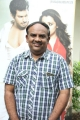 Writer S.Ramakrishnan at Samar Movie Audio Launch Stills