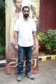Na.Muthukumar at Samar Movie Audio Launch Stills