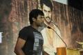 Actor Vishal at Samar Movie Audio Launch Stills