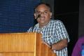 S.Ramakrishnan at Samar Movie Audio Launch Stills