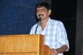 Agathiyan at Samar Movie Audio Launch Stills