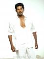Actor Vishal Photo Shoot Stills in Samar Movie