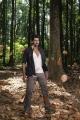 Actor Vishal in Samar Movie New Photos