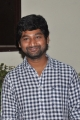 Director Thiru at Samar Movie Success Press Meet Stills