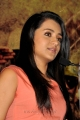 Actress Trisha at Samar Movie Success Meet Stills