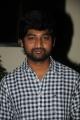 Director Thiru at Samar Movie Success Meet Stills