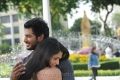 Vishal, Sunaina in Samar Tamil Movie Stills