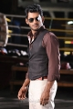 Vishal in Samar Tamil Movie Stills