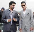 JD Chakravarthy, Manoj Bajpai in Samaran Movie Stills