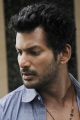 Samaran Movie Vishal Stills