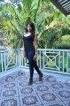 Sameera Reddy Hot Pics