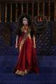 Samharini Movie Actress Radhika Kumaraswamy Photos