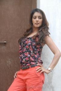 Samiksha Latest Hot Stills