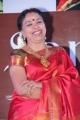 Singer Sudha Ragunathan @ Sampurna a Coffee Table Book Launch Stills