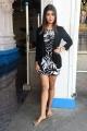 Actress Samreen Wazir Stills @ Victoria Maharani Movie Launch