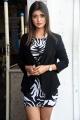 Victoria Maharani Movie Heroine Samreen Wazir Stills
