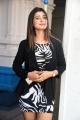 Actress Samreen Wazir Stills @ Victoria Maharani Movie Opening