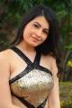 Actress Monal @ Samudrudu Movie Opening Stills