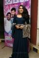Actress Samyuktha Hegde Images @ Comali Movie Press Meet