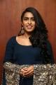 Actress Samyuktha Hegde Images @ Comali Press Meet