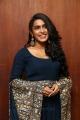 Comali Movie Actress Samyuktha Hegde Images