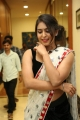 Actress Samyuktha Hegde Hot Pics @ Kirrak Party Pre Release