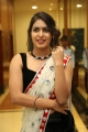 Actress Samyuktha Hegde Pics @ Kirrak Party Pre Release