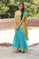 Actress Sana Althaf Photos in Chennai 28 2nd Innings
