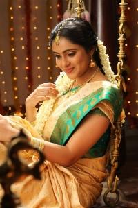 Chennai 28 2nd Innings Actress Sana Althaf Photos