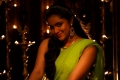 Actress Sana Althaf Photos in Chennai 600028 II: Second Innings