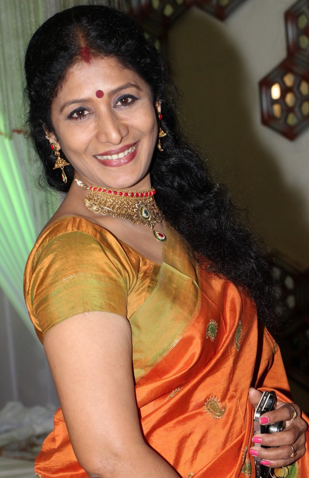 Picture 984805 Jayalakshmi Sana Daughter Tabasum