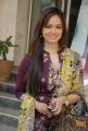 Mr.Nookaiah Heroine Sana Khan Pictures
