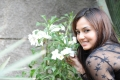 Sana Khan Cute Photo Shoot Stills