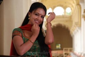 Sana Khan Cute Photos