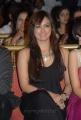 Sana Khan Hot Latest Stills