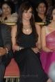 Sana Khan Hot in Mr.Nokia Audio Release