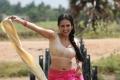 Sana Khan Hot Stills