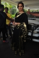 Actress Sana Khan launches Akritti Exhibition @ Taj Deccan Photos