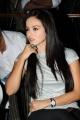 Sana Khan Latest Photos Stills