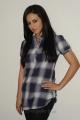 Sana Khan New Cute Photoshoot Pics