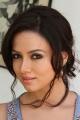 Actress Sana Khan New Photo Shoot Images