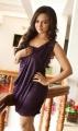 Tamil Actress Sana Khan New Hot Photo Shoot Images
