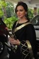 Telugu Actress Sana Khan Photos @ Akritti Exhibition Launch