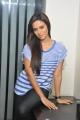 Tamil Actress Sana Khan Photos
