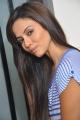 Sana Khan New Photoshoot Stills