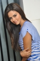 Sana Khan New Pictures