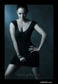 Sana Khan Hot Photo Shoot Pics