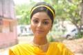 Sanam Tamil Actress Stills Pictures Photos